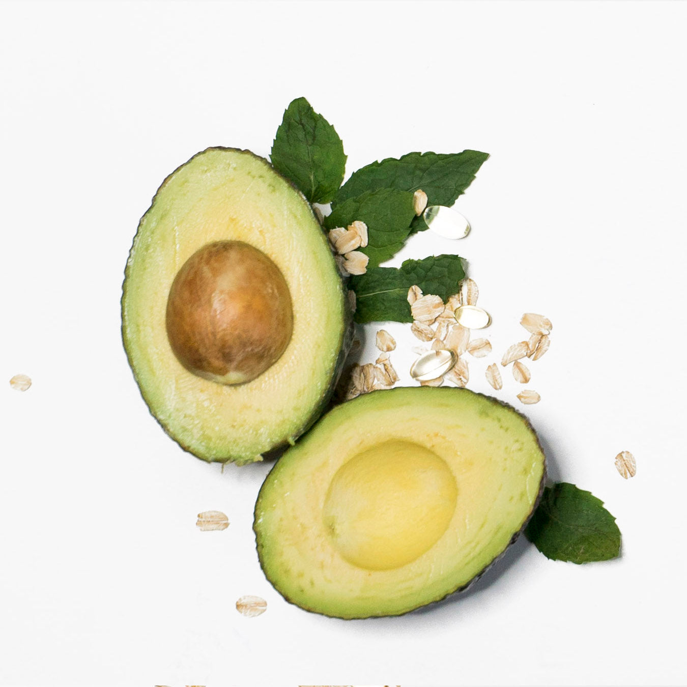 avocado-oil