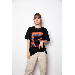 Scandal Scandal 2020 Tee Black