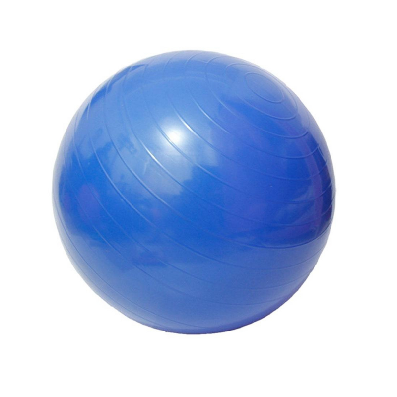 365 Fit Club Large Yoga Ball