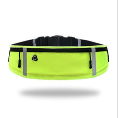 365 Fit Club Sports Waist Belt