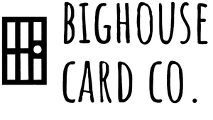 BigHouse Card Co.