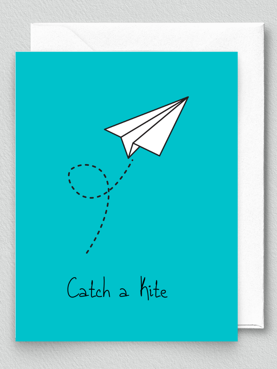 Catch a Kite