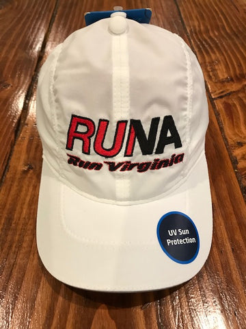 Brooks RunVA Chaser Hat