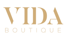Vida Boutique Inc.