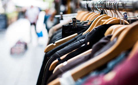PPE Solutions For Retail