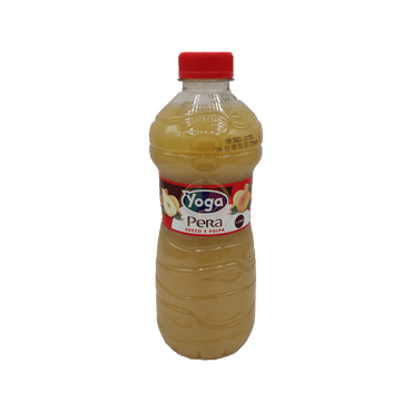 Succo Pera - Yoga - 1000 ml