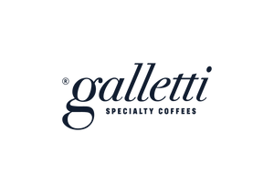 Cafe Galletti USA Gift Card
