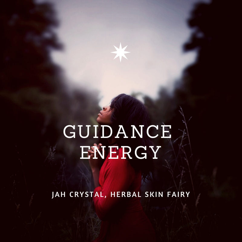 Guidance Skin Energy Herbal Care (Hormonal Skin)