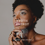 Truth Skin Energy Herbal Care (Advanced Aging)