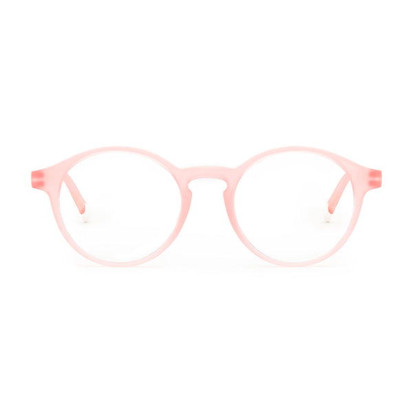 Le Marais Dusty Pink Mujer