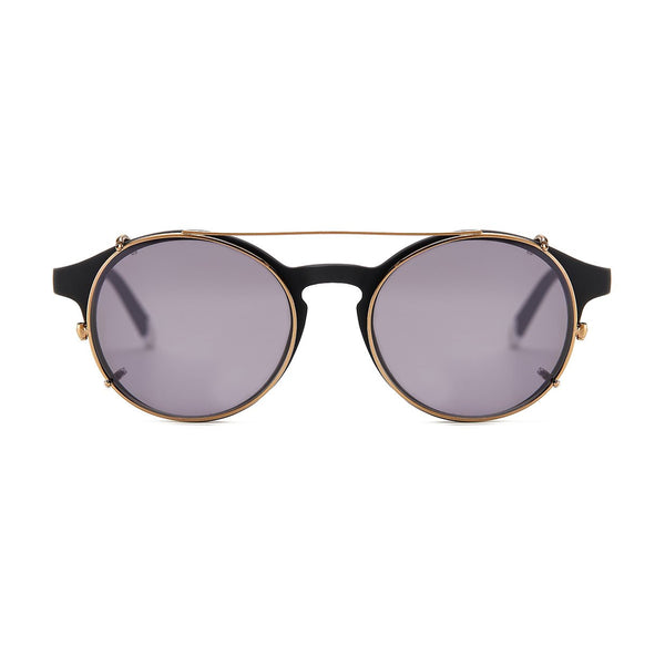 Le Marais Clip-On Gold Hombre featured