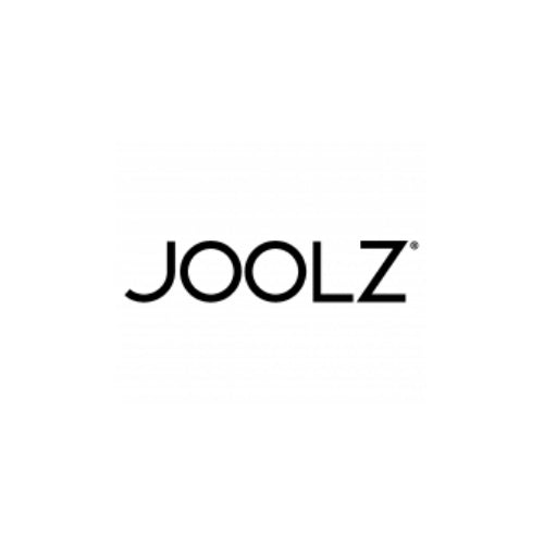 Joolz Cleaning