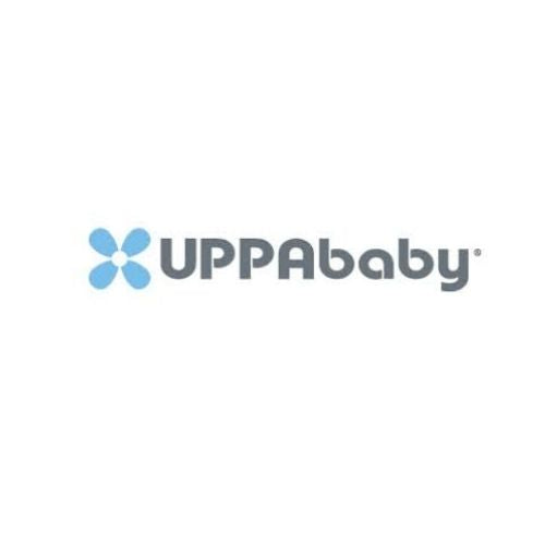 Uppababy Repair & Cleaning