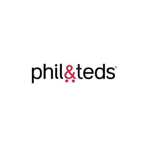 Phil&Teds Repair & Cleaning