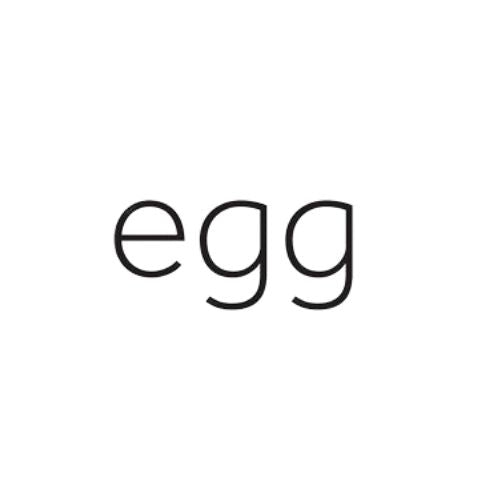 Egg Cleaning