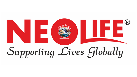 NEOLIFE (Supporting Lives Globally)