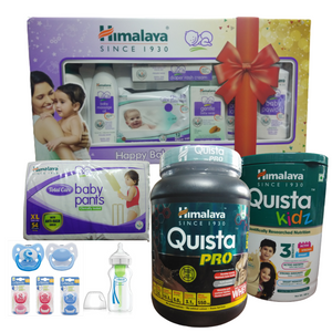 Himalaya products now available in www.mksmedicaldevices.com. Customers can order online and get Himalaya Quista Pro, Himalaya Baby products, Himalaya Diapers, Dr. Brown's Baby products delivered within few hours in Kathmandu Valley!
