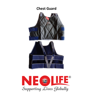 NEOLIFE Chest Guard Winter Care