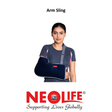 Load image into Gallery viewer, NEOLIFE Arm Sling