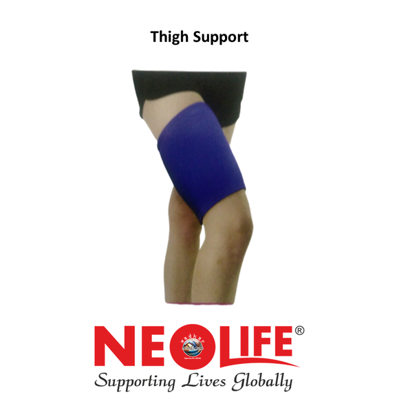 NEOLIFE Thigh Support