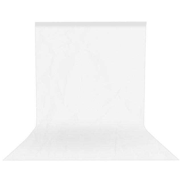Backdrops Polyester Cotton Photo Studio Photography