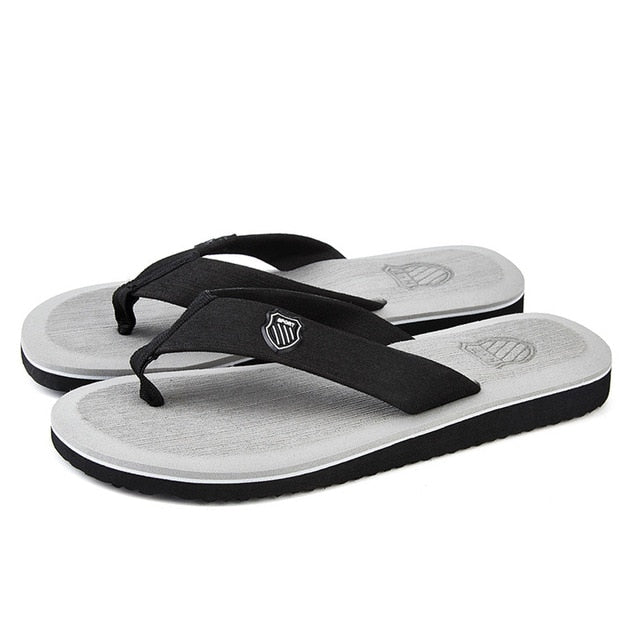 2020 New Arrival Summer Men Flip Flops