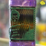 Steve SizeLove x High Tech Smoke For Pedro Collaboration - 710 Vapors