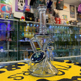 Andrew Warren UV Fillacello Recycler - 710 Vapors