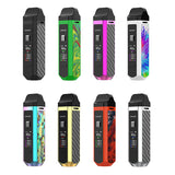 Smok RPM 40 Salt Unit Starter Kit - 710 Vapors