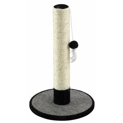Cat Scratcher Tuscany (46cm) Grey