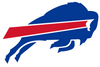 Bills Fan Box