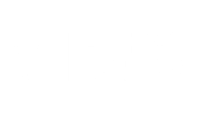 Audio Dynamiks