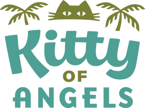 Kitty of Angels