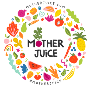 Mother Juice