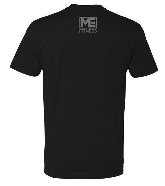 ME Color Block T-Shirt