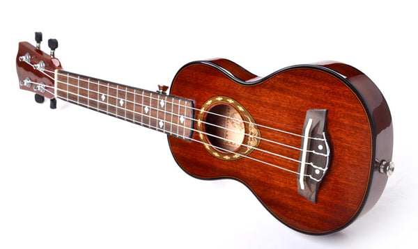 ZL UK-LA07 Ukulele