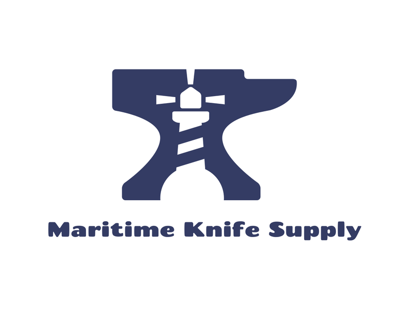 Maritime Knife Supply