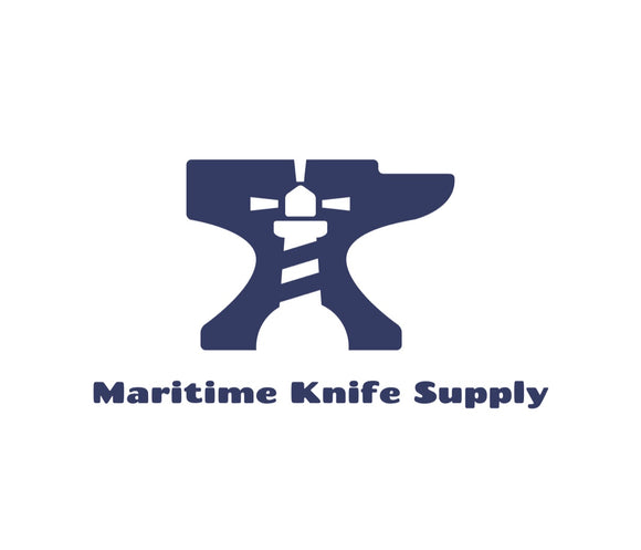 Gift Card.  canadian knife supplies