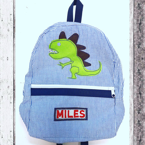 **NEW** T-Rex Luggage Collection
