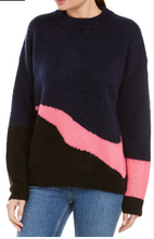 Load image into Gallery viewer, Zadig & Voltaire Knit Jumper- Size M