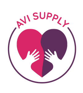 Avi Supply