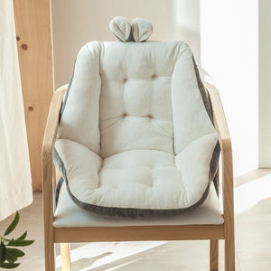 Avi Supply Chair Cushion