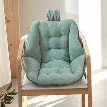 Load image into Gallery viewer, Avi Supply Chair Cushion