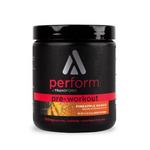 Transform Perform Pre-Workout