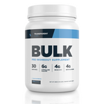 Transparent Labs PreSeries Bulk Pre-Workout
