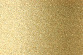 Viva Decor Maya Gold  - Champagne