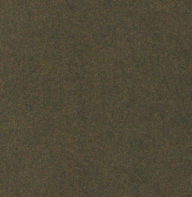 Bazzill Basics Metallic Cardstock - Metallic Rusted