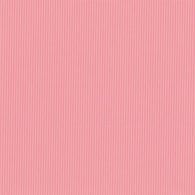 Fancy Pants Swagger Collection - Pink Corrugated Paper