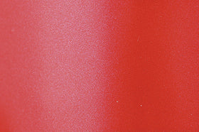 Viva Decor Maya Gold  - Fire Red
