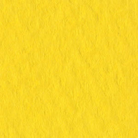 Bazzill Basics - Bazzill Yellow
